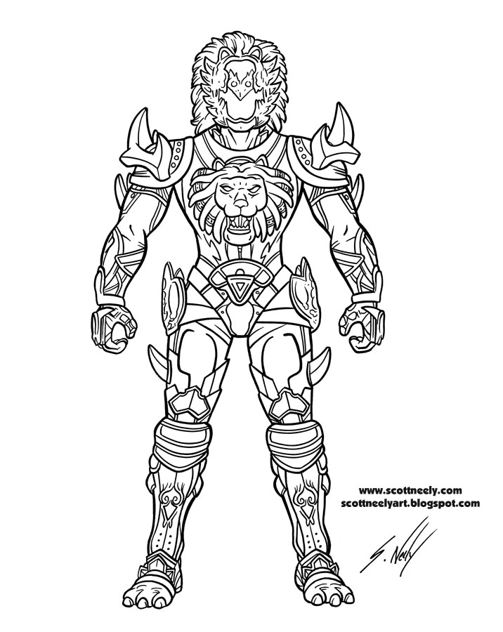Power rangers jungle fury coloring pages coloring pages for Power ranger jungle fury coloring pages