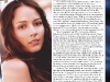 26_Amy Acker_Page 1
