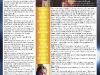 27_Amy Acker_Page 2