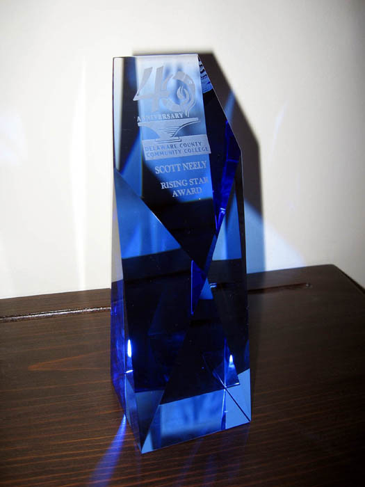 2007_scottsrisingstaraward1