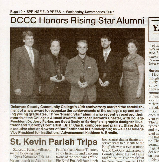 2007_scottsrisingstaraward2